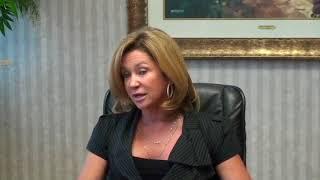 Patient Testimonials Video Gallery