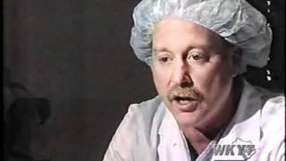 Dr. Waldman on WKYT TV 2