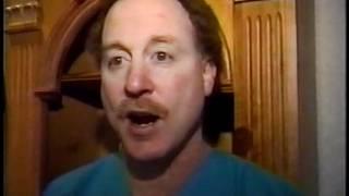 Dr. Waldman on WLEX TV 18
