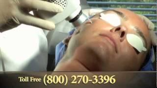 Waldman Schantz Plastic Surgery Center Advertisement