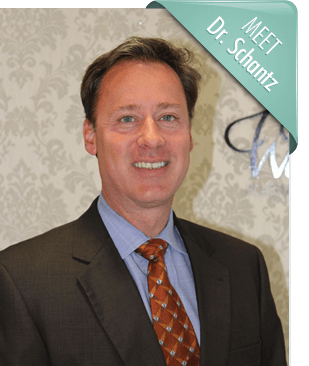 Click here to view Dr. Schantz's Bio