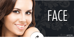 Face Enhancement Procedures, Kentucky