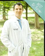 dr-turner