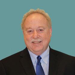 Dr. S. Randolph Waldman