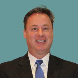 Dr. Stephen A. Schantz
