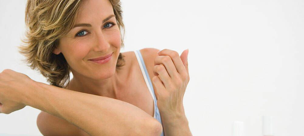 Laser Skin Rejuvenation   Kentucky