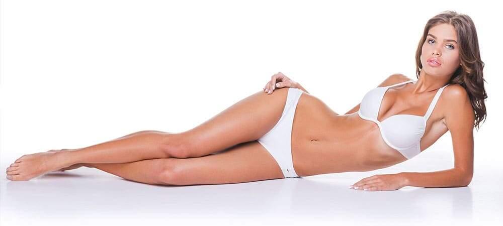 Liposuction | Kentucky