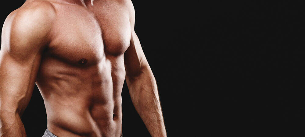 Male Breast Reduction | Kentucky