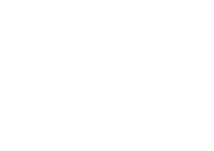Waldman / Schantz Plastic Surgery and Skin care Center