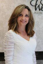 Gina Barker