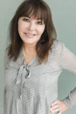 Paula Austin