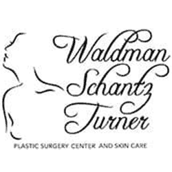 Waldman Schantz Plastic Surgery Center In Lexington Ky