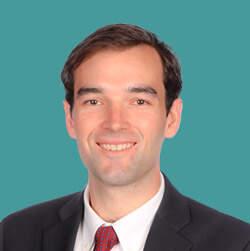 Dr. P. Alexander Montague