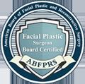 Logo ABFPRS