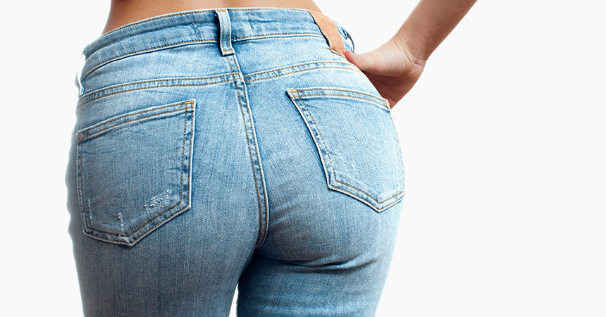One of the newest and most popular cosmetic operations in recent years is the Brazilian Butt Lift. Dr. Waldman | Lexington, KY