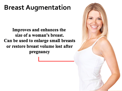 Ideal candidates are healthy patients 22 years or older desiring aesthetic enhancement of the breast and have reasonable expectations as to the outcome that can be achieved. Breast Augmentation in Lexington, KY
