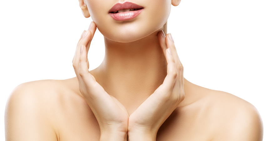 As we age, certain areas of the body can accumulate fat that is hard to lose, in spite of a healthy diet and vigorous exercise. Neck Liposuction in Kentucky