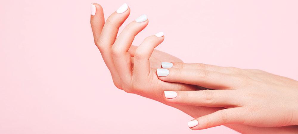 Hand rejuvenation combines minimally invasive procedures including volume restoration and skin resurfacing. Dr. Waldman | Lexington, KY