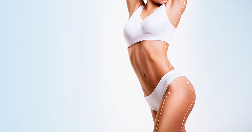 Despite their best efforts to eat right and exercise, many men and women continue to have stubborn areas of fat deposits around their upper and lower abdomen, hips, and thighs.   Liposuction in Lexington, KY
