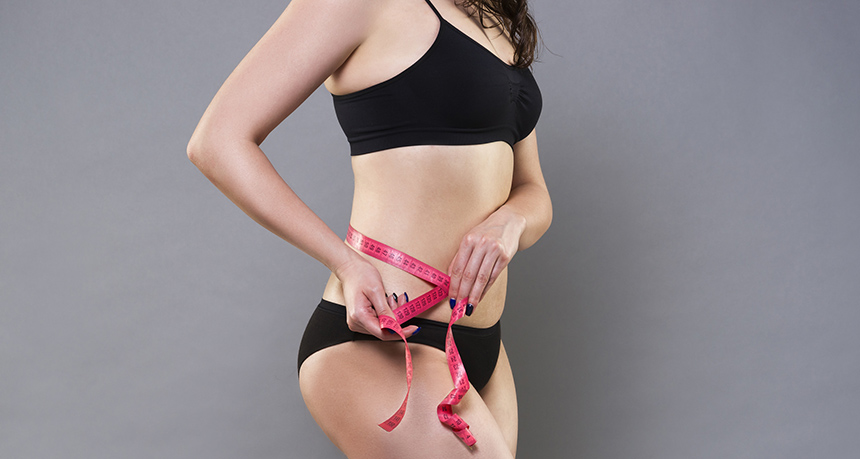 A mini tummy tuck focuses only on the lower abdominal region—the area below the belly button.  Mini Tummy Tuck in Kentucky